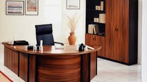 top discount office furniture in raleigh durham morrisville and