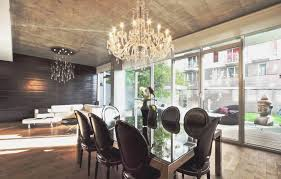 Modern Dining Room Light Fixtures by Dining Room Cool Dining Room Light Fixtures Modern Decorating