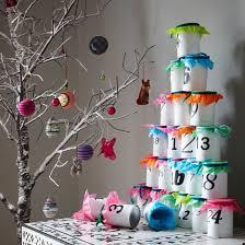 How To Make Handmade Home Decor Items 13