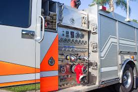 500+ Amazing Fire Truck Photos · Pexels · Free Stock Photos Atlanta Fire Station No 19 History Dallasfort Worth Area Equipment News Brigade Kids You Can Count On At Least One New Matchbox Truck Each Year 41 Hd Wallpapers Background Images Wallpaper Abyss Truckfax Scot Trucks Part 4 Of 3 Fire Apparatus Chassis Phoenix Department Cool Rigs Pinterest A Day In The Life Piranha Bana Chicago 49 Pierce Truck Wallpaper 2089x13 406 Kb Skin Scania R700 For Euro Simulator 2 So Many Options 1963 Gmc Kc Rental About Us