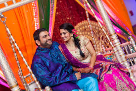 Blog All Archives Page 35 of 62 Indian Wedding graphers