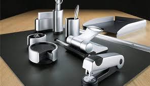 Cool fice Desk Accessories Ovado Material