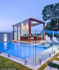Home Swimming Pool Designs Best 25 Pool Designs Ideas On Pinterest ... 20 Homes With Beautiful Indoor Swimming Pool Designs Backyard And Pool Designs Backyard For Your Lovely Best Home Pools Nuraniorg 40 Ideas Download Garden Design 55 Most Awesome On The Planet Plans Landscaping Built Affordable Outdoor Ryan Hughes Build Builders Designers House Endearing Adafaa Geotruffecom And The Of To Draw