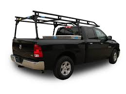 Truck Ladder Racks