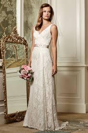 WTOO Wedding Dresses Style Eloise