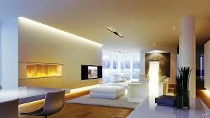 lights living room ceiling lights uk wall mounted for ls