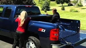 Extang Solid Fold Hard Truck Bed Cover Tips & Tricks - YouTube 16 17 Tacoma Truck 5 Ft Bed Bak G2 Bakflip 2426 Hard Folding Undcover Ux32008 Ultra Flex Tonneau Cover Covers F 150 2012 Ford Plastic 052015 Toyota Tacoma Extang Solid Fold 20 Csf1 Coveringrated Rack System Aggressor Electric Lift Nissan Retractable For Utility Trucks Amazoncom Industries R15309 Rollbak Alinum F150 Pickup Trifold Strictlyautoparts 1518 Gm Coloradocanyon 72019 F250 F350 Hardfolding Long