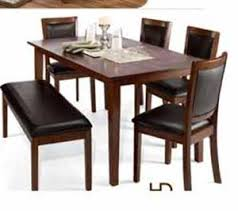 399 king soopers hd designs malone 6 piece dining set king