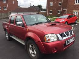 Nissan Navara D22 2.5 Di 4x4 Diesel 2003 Model Export No Mot Starts ... Nissan Titan Wikipedia Datsun Truck Pickup 2007 Model Qatar Living For 861997 Hardbody Pickupd21 Jdm Red Clear Rear Brake 2017 Indepth Review Car And Driver 2018 Frontier S King Cab 42 Roadblazingcom Dhs Budget Navara Performance Is Now Under Csideration Expert Reviews Specs Photos Carscom 2015 Continues The Small Awomness Trend 1990 Overview Cargurus New Takes Macho Looks To Extreme Top Speed