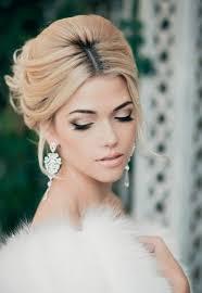 12 best Wedding make up images on Pinterest