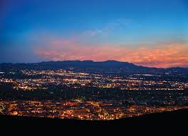 El Patio Simi Valley Los Angeles Ave by Porter Ranch Ca New Homes Master Planned Community Porter Ranch
