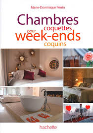 chambre d hote dominique perrin coquettes pour week ends coquins