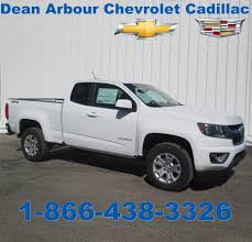 East Tawas - New Chevrolet Colorado Vehicles For Sale 2014 Gmc Sierra 1500 Sle Double Cab 4wheel Drive Lifted Trucks Specifications And Information Dave Arbogast Chevy Truck V8 Mud Toy Four Wheel 454 427 K10 Dump Truck Wikipedia Tr Old For Sale Texasheatwavecustomhow Buy A New Or Used Chevrolet Buick Sales Near Laurel Ms Corvette Youtube Hemmings Find Of The Day 1972 Cheyenne P Daily Hancock All 2018 Silverado Vehicles For Pickup Inspirational Iron Mountain 2500hd