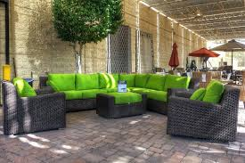 Patio Furniture Outlet Houston Texas Sofa The Dump With More