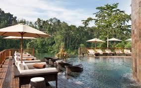 100 Hanging Gardens Of Bali Ubud Payangan