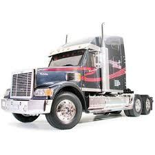 100 Rc Tamiya Trucks Hobby Tam56314 114 Knight Hauler Tractor Truck Cars