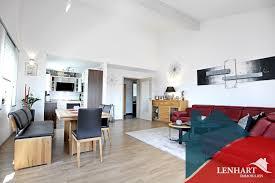 wohnung günzburg kaufen lenhart immobilien