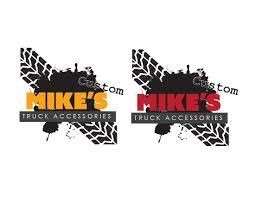 Veronica Lawton - Mike's Custom Truck Accessories Logo Ideas 04t02oapril2010classictrucksreadlettersvintage Memphis Mikes Bbq Vancouver Food Trucks Roaming Hunger Diesel Performance Podcast Ucc Mike Graves Hollyrock Customs Sca Jones Ford Lincoln Muncle Custom Hot Wheels Polished Bare Metal Rumbul Mad Whiddetts Stadium Truck Information Truck California Veronica Lawton Accsories Logo Ideas Mikeswelding Toys Chevrolet Presents Silverado Midnight Edition To Allstar Game Mvp