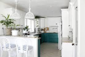 Small Kitchen Table Ideas by Kitchen Best Granite Kitchen Ceiling Lighting 2018 Kitchen