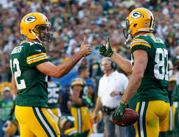 Best Of 2017 Week 1 | NFL.com Justin J Vs Messy Mysalexander Rodgerssweet Addictions An Ex Five Things Packers Must Do To Give Aaron Rodgers Another Super Brett Hundley Wikipedia Ruby Braff George Barnes Quartet Theres A Small Hotel Youtube Top 25 Ranked Fantasy Players For Week 16 Nflcom Win First Game Without Beat Bears 2316 Boston Throw Leads Nfl Divisional Playoffs Sicom Serious Bold Logo Design Jaasun By Squarepixel 4484175 Graeginator Rides The Elevator At Noble Westfield Old Best Of 2017 3 Vikings Scouting Report Mccarthy Analyze The Jordy Nelson Get Green Light In Green Bay
