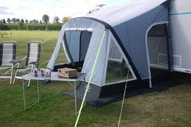 SunnCamp Swift 325 Air Caravan Awning: Amazon.co.uk: Sports & Outdoors Sunncamp Swift 325 Air Awning 2017 Buy Your Awnings And Camping Sunncamp Deluxe Porch Caravan Motorhome Rotonde 350 Inflatable Frame Awnings Tourer 335 Motor Driveaway Silhouette 225 Drive Away Mirage Cheap At Roll Out Uk World Of Camping 300 Plus Inceptor 390 Carpet Prestige Caravan Awning Wwwcanvaslovecoukmp4 Youtube Ultima Super
