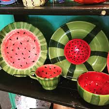 Pumpkin Patch Kiln Mississippi by Watermelon Pottery Paint Your Own Pottery Kiln Creations