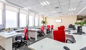 bureau de tendances les nouvelles tendances de l aménagement de bureaux