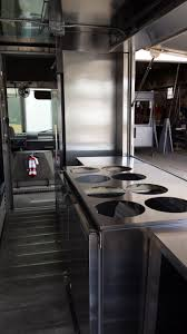 CUSTOM FOOD TRUCKS | Dura Stainless & Sheet Metal — Dura Stainless Food Truck Website Builder Template Made For Trucks Finder Services Manufacture Buy Sell Water System Diagram Custom 3d Floor Plan Premierfoodtrucks On Feedspot Rss Feed Can Lynn Build Its Own Faneuil Hall This New Marketplace Is Going How To Build New Zealand Standard Food Trailerfood Carts Vending To A Ccession Trailer Diy Cheap Less Than 6000 Want Get Into The Truck Business Heres What You Need Decide Between A And Apex