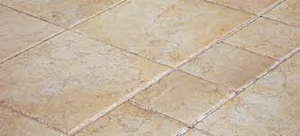 how to install tile a wood floor doityourself