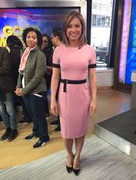 I Bought This Dress At Amymatto Shoes Are Prada