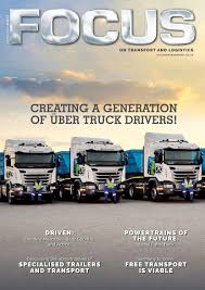 Focus Issue 5 2018 By Charmont Media Global - Issuu Tmc Mme Youtube Sam Sather Ei Principal Engineer Vertiv Co Linkedin Gallery Williams Transport Professional Moving Services Google 2018 Produits Phares Mme Yoga Girls Are Twisted Womens Tshirt Work Logistics Cargo Freight Company Fargo North Dakota Dream Xxiii Night 2 Eldora Speedway Many Trucks Stock Photos Images Alamy Brocade Network Packet Broker For Mobile Service Provider Networks Wisconsin Logging Trimac Trucking Best Image Truck Kusaboshicom