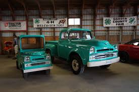 File:1957 Dodge Power Wagon Pick Up (34302241854).jpg Wikimedia ... 1957 Dodge Pickup Chrome For Sale All Collector Cars File1957 Pop Truck 8218556jpg Wikimedia Commons D100 For Classiccarscom Cc1073496 Danbury Mint Sweptside 1 24 Cot Ebay Im Looking To Trade Muscle Mopar Forums Realworld Classic Trucking Hot Rod Network S72 Austin 2015 Bobs 1985 Dodge Truck Bills Auto Restoration Giant Power Wagon W100 12 Ton Rare Factory 4x4 Of At Vicari Auctions Biloxi 2017 Information And Photos Momentcar