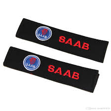 Car Seat Belt Shoulder Pad Truck Cushion Cover For Honda Toyota VW ... Saab 95 Sport Wagon Asft Teambhp Scania Truck Fadrom Cars Saab Junkyard Tasure 2008 Saab 97x 42i Autoweek Guide To Buying A 900 Classic Swedish Car And Soviet Gaz Editorial Photo Image Truck For Sale New Used Reviews 2018 Dje_1977s Favorite Flickr Photos Picssr Nice And News Turns Down Takeover Offer From 93 Ttid Extra Power Truck Print Ad By Leagas Delaney Milan Thehatter 2004 Specs Photos Modification Info At Cardomain Artstation Saabscania Sba 111s Tgb 40 Sergey Ryzhkov