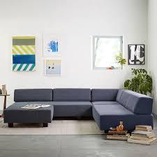 west elm tillary sofa memsaheb net
