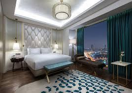 hilton istanbul kozyatagi 2017 room prices deals reviews expedia