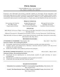 Temple University Fox School Of Business Resume Template Stunning Contemporary Example