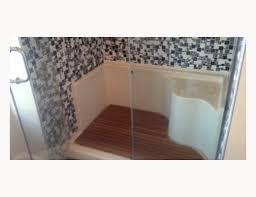 Bathtub Reglazing Clifton Nj by Ferguson Showroom Clifton Nj Supplying Kitchen And Bath