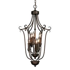 golden lighting chandeliers ceiling lights ls expo