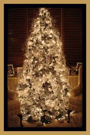 Christmas Tree Shop Florence Ky by Christmas Decorating Northern Kentucky Cincinnati Irene Hyatt