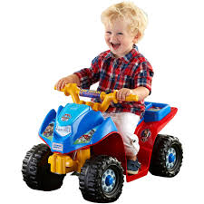 Kid Trax 6V Fire Rescue Quad Ride-On - Walmart.com Kidtrax 12 Ram 3500 Fire Truck Pacific Cycle Toysrus Price Power Wheels Paw Patrol Battery Powered Rideon Marvelous Firetruck For Toddlers Fire Truck Engine Videos Geotrax Smokey Jose The Bravest Team L5911 Red Kidtrax Hudsons Bay Fast Lane Toys R Us Australia Join Fun Tylers Modifiedpowerwheelscom Kid Motorz Twoseater 12volt Bryoperated Best Kidsized Gokarts Rideons Atvs And Dirt Bikes In Battery For Kidtrax Compare Prices On Gosalecom Trax 6v Rescue Quad Walmartcom