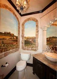 Home Beautiful Tuscan Bathroom Design Gather Ideas And For Tuscan ... Tuscan Bathroom Decor Bathrooms Bedroom Design Loldev Bathroom Style Architectural 30 Luxurious Ideas Best Of With No Window Gallery 72 Old World Master Images On Bathroom Ideas Photos And Products Awesome Kitchen Wall Top Designs Youtube 28 Norwin Home Hgtv Pictures Tips Beach Cool French Country 24 Art Cdxnd