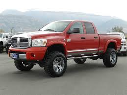 2009 Used Dodge Ram 2500 LARAMIE At Watts Automotive Serving Salt ...