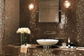 marvel calacatta mosaikgröße 1 7x1 7 badezimmer