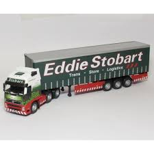 Saico 1:64 TY3126 Volvo FH12 Curtainside Truck - Eddie Stobart ... 2015 Hot Wheels Monster Jam Bkt 164 Diecast Review Youtube Intended European Trucksdhs Colctables Inc Sd Trucks Greenlight Colctibles Loblaws Die Cast Tractor Trailer Complete Set Of 5 Bnib Model Trucks Diecast Tufftrucks Australia Home Bargains Suphauler Model Car Colctable Kids Highway Replicas Livestock Mack Road Train Blue White 1953 Studebaker 2r Truck Orange Castline M2 1122834 Scale Chevy Boss Company Dcp 33797c O Pete Peterbilt 389 Semi Cab 1 64 Of 9 Greenlight Toy For Sale Ebay Saico Ty3126 Volvo Fh12 Curtainside Eddie Stobart