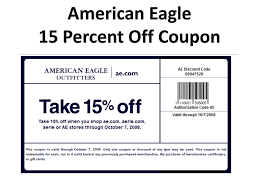 Ae Online Coupon Code / Rock And Roll Marathon App 26 Best Examples Of Sales Promotions To Inspire Your Next Offer Pottery Barn Black Friday 2017 Sale Deals Christmas 9 Best Presidents Day Marketing Images On Pinterest Kids Promo Code September Youtube Home Facebook 41 Welcome Emails Email Marketing Code For Macys Online Car Wash Voucher Cyber Monday Top Sales Southern Mama Guide Fniture List Table And Chairs Barn Coupon Codes Shipping 2014 Never Underestimate The
