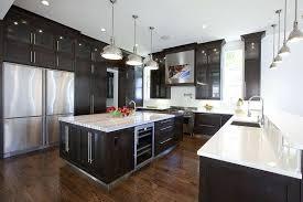 minecraft modern kitchen ideas pe design photos lighting pictures