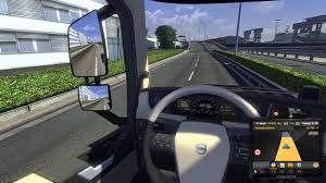 Euro Truck Simulator 2 On Budget Gaming PC Full HD - YouTube Usa 1957 Stock Photos Images Alamy Thief Launch Trailer Rus Kitchen Nightmares Usa Dvd Box Set Countryfile Viewers Blast Bbcs Brexit Blaming Remarks On Tom Electric Cars Overhead Battery Chargers Are Being Sted Tesla Semi Truck Pricing Goes Live And Is Reasonably Affordable Flashdance Amazoncouk Music Xual Healing Wendigo Mulplication Theory A Final Page Toys R Us Weekly Flyer Nov 21 27 Redflagdealscom Epic Picks January 2 Epicninjacom Youtube Friday At The Mxgp Of Europe Motocross Performance Magazine Forza Horizon 4 Should Not Be As Fun It Is Bleeding Cool Best Free Ipad Games 2018 Macworld Uk
