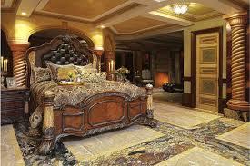 Michael Amini Furniture Size Impressive Bedroom Furniture
