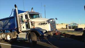 Driver Charged In Truck Crash On QEW In Burlington - 570 NEWS Three Reasons Why Large Truck Crashes Are So Deadly Medical Waste From Truck Crash Spills Across I10 In Arizona Accident Editorial Stock Photo Image Of Cars 35369458 Wrecked Spectacular Palmerston Newshub Crazy Truck Crash Amazing Trucks Accident Best Trailer Crash Crushed To Death On Emirates Road The National Fatal Canterbury Rd Bankstown Daily Telegraph Crashes Dash Cam Compilation 2017 Accidents One Person Injured Tanker Pennies I95 Delaware 6abccom Image Metal Injury 36809733