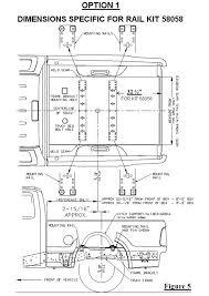 silverado bed sizes] 100 images pick up truck sizes atamu
